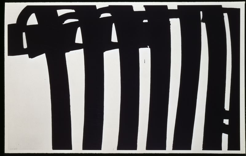 PSoulages44824108