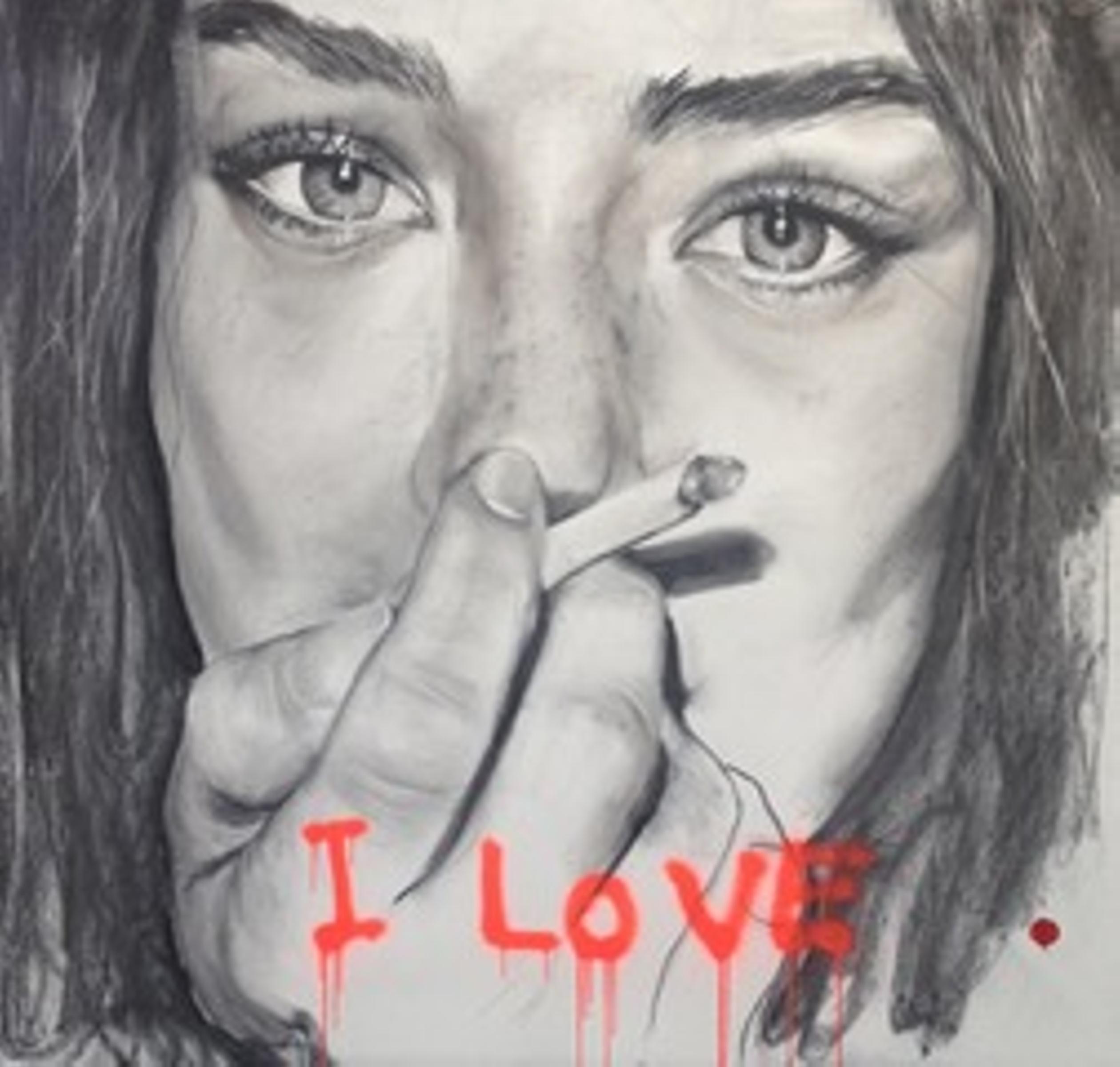 I_LOVE / 160x168
