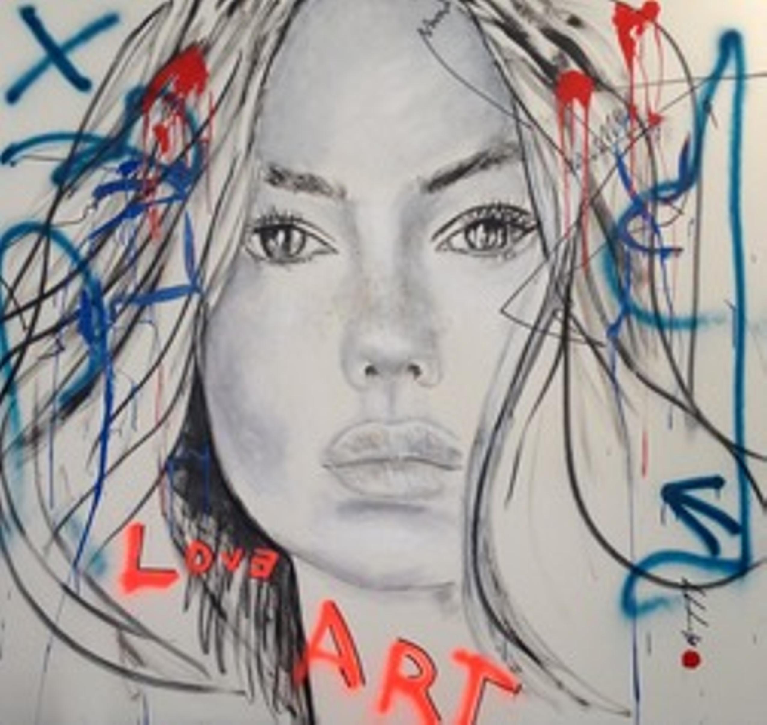 LOVE_ART / 200x190
