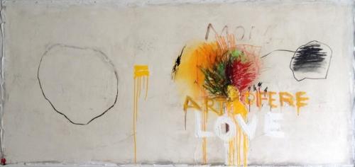 ART DIFERE I