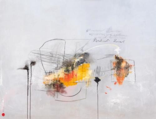 ART DIFERE III