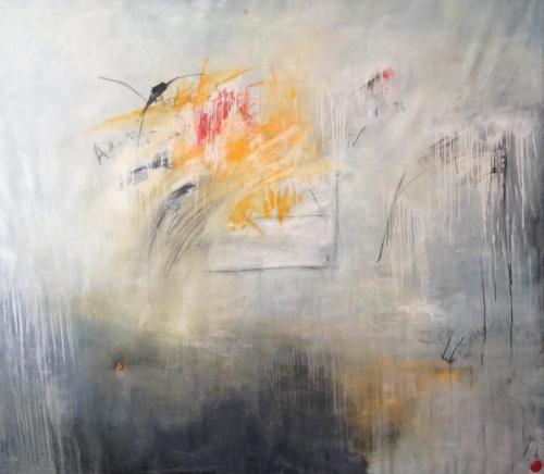 ART DIFERE II