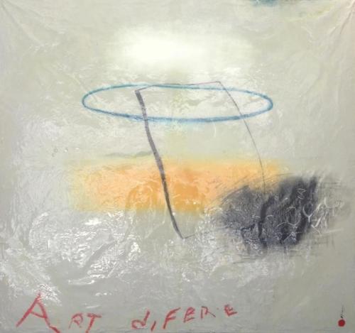 ART DIFERE IV
