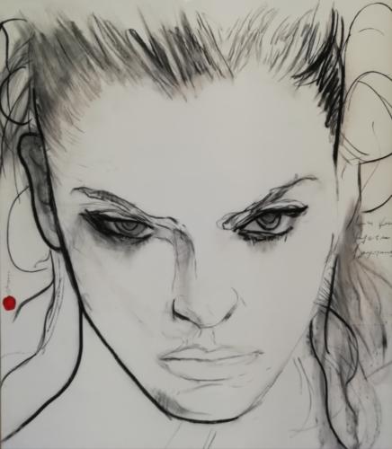 FACE 8